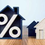 Новый рекорд: в Украине банки наращивают количество выданных ипотечных кредитов