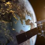 Меморандум подписан: Украина и Космические войска США будут обмениваться информацией