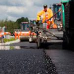 Все, что нужно знать о ремонте дорог в Днепропетровской области