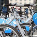 В Днепре предлагают запустить сеть городских велопрокатов Nextbike: что это и сколько будет стоить, — ФОТО, ВИДЕО