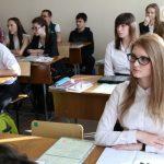 Сексуальное образование в деле: в Днепре все меньше нежелательных подростковых беременностей