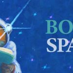 Book Space: что интересного будет на масштабном книжном фестивале