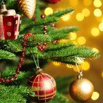 В Днепре планируют потратить более 3 миллионов гривен на монтаж новогодних гирлянд