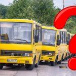 Стали известны причины «сокращения» маршруток в Днепре