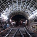 «К подрядчику претензий нет», — Лысенко о строительстве метро в Днепре