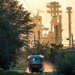 Трамваи Днепра на 2 дня кардинально меняют график работы