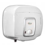 Бойлеры и водонагреватели разного объема в интернет-магазине КТУ