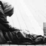 Через неадекватні комунальні тарифи українці опинилися за межею бідності