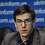 На Мюнхенській конференції з безпеки обговорили зниження тарифів на газ для українців