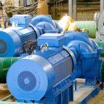 Новый способ очистки воды и снижение энергопотребления на 70%: что изменилось в сфере водоснабжения в Днепре, — ФОТО